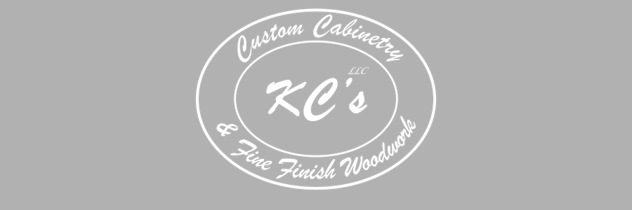 Fine Custom Cabinets For Boise, Eagle, Meridian, & Nampa